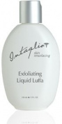 Intaglio Skin Resurfacing Exfoliating Liquid Luffa