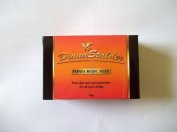Diana Stalder Papaya Kojic Acid Soap 30g