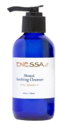 Enessa Monoi Soothing Cleanser
