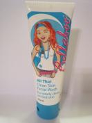 Bellaboo All That Clean Skin Facial Wash 40 ml