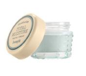 Benefit Cosmetics Total Moisture Facial Cream Mini