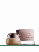 Jean D'Arcel MULTIBALANCE Lifting Comfort Cream, 50 ml / 1.7 oz