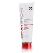 SERIOUS Continuously Clear Daily Ritual Acne Cleanser 120ml