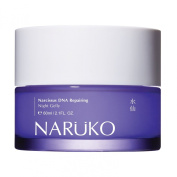 Naruko Narcissus DNA Repairing Night Gelly, 2.1 Fluid Ounce