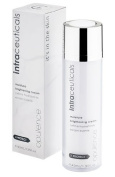 Intraceuticals Opulence Moisture Brightening Cream, 1.35 Fluid Ounce