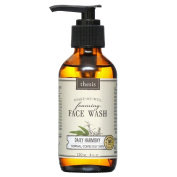 Facial Wash Daily Harmony for Oily / Combination / Problem Skin