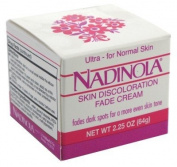 Nadolina Skin Bleach - Normal 70ml