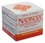 Nadolina Skin Bleach - Oily 70ml