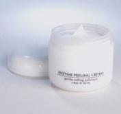 AGRA® Enzyme Peeling Cream 240ml