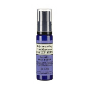 NEAL'S YARD Remedies NEW Rejuvenating Frankincense Eye & Lip Serum, 10ml