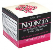 Nadolina Skin Bleach - Dry 70ml