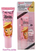 Karmart Cathy Doll Oh La La Sweet Pink Magic Cream Nipple Groyne Armpit 2 minutes 15 g