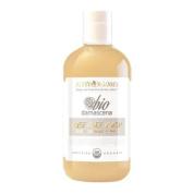 Bio Damascena Rose Face Wash 250ml by Alteya Organics