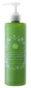 Santa Marche Deep Cleansing - 400ml