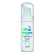 Sebamed Clear Facial Cleansing Foam 50ml