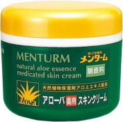 Rohto Menturm Arroba medicated skin cream 185G