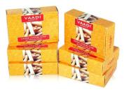 Vaadi Herbals Skin Whitening Divine Sandal Soap 6x75g