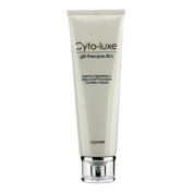 GloTherapeutics Cyto-luxe Cleanser 130ml
