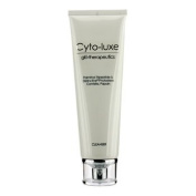 Glotherapeutics Cyto-Luxe Cleanser 130Ml/4.4Oz