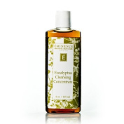 Eminence Organic Skincare. Eucalyptus Cleansing Concentrate