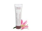 Timeless by Pevonia - Radiant Skin Mask - 100ml / 3.4oz