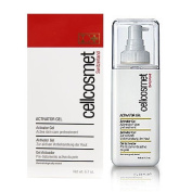 Cellcosmet Activator Gel 6.7oz / 200ml