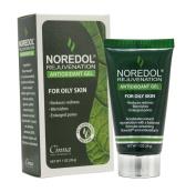 Noredol Rejuvenation Antioxidant Gel 30ml