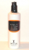 Image Skincare Vital C Hydrating Facial Cleanser Pro Size / 350ml