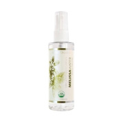 Alteya Organics Melissa (Lemon Balm) Water Spray 100ml spray