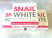 Snail White Soap set 50g. Low Price
