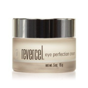 Revercel Eye Perfection Cream