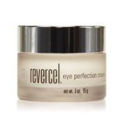 Revercel Eye Perfection Cream