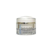 Physiodermie - Vivifying Skin Cream - 50ml