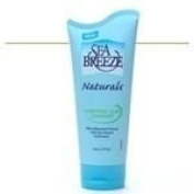 Sea Breeze Naturals Purifying Clay Cleanser