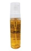 24K Gold Collagen Cleansing Foam 220 ml