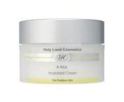 Holy Land Cosmetics A-nox Hydrant Cream 250ml