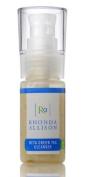 Rhonda Allison Beta Green Tea Cleanser 30ml