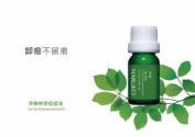 Naruko Tea Tree Purifying Essential Oil, 10ml