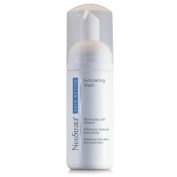 NeoStrata Skin Active Exfoliating Wash 40ml (Travel Size Pump) NEW!