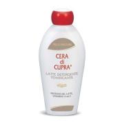 Cera Di Cupra Mature Skin Toning and Cleanser Lotion 200ml