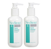 Neostrata Facial Cleanser - PHA 4, 180ml