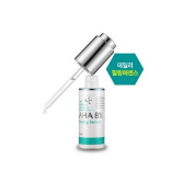 [Mizon] AHA 8% Peeling Serum 40ml