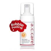 Ac Care Bee's Bubble Peeling Foam 365 [Korean Import]