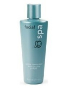 BeautiControl BC Spa Purifying Cleansing Lotion