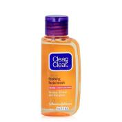 Clean & Clear Foaming Facial Wash 50ml