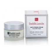 Danielle Laroche Anti Stress Cream for All Skin Types