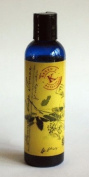 Fennel Sage Toner - 120ml, Refreshing Astringent for Oily Skin