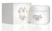 Honey & Almond Mask 60ml By Ednae ®