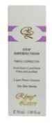Remy Laure Stop Imperfections Pimple Corrector 30ml