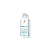 UNT Aqua Pure Micellar Water